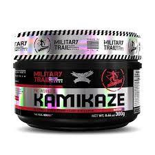 Kamikaze-Midway