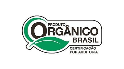 orgânico