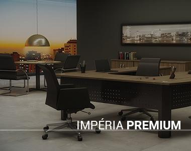 Impéria Premium