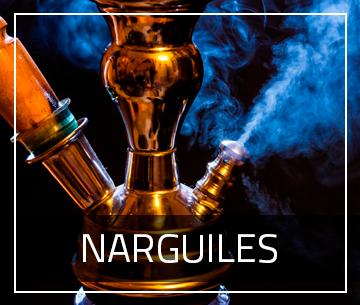 Narguiles