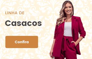 Casacos-Mini