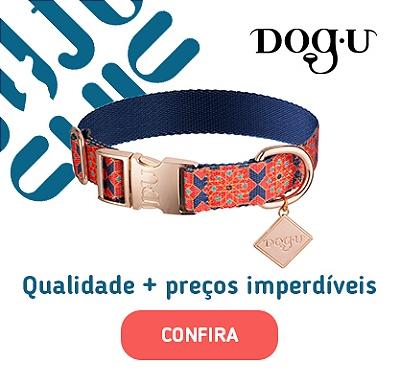 Dog.u