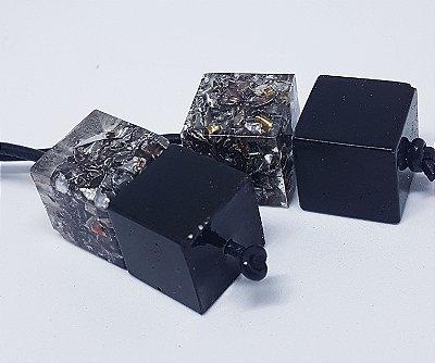 Brinco Cubos