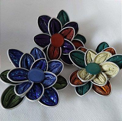 Presilha Flower