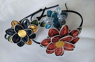 Arco Flower