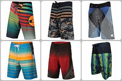 c655483313253 Roupas de Marca no Atacado e Varejo   Camisetas Surf