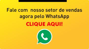 Contato Whatsap