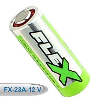 Bateria Flex CR23A - 12V