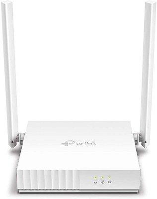 Roteador TP-Link TL-WN829N