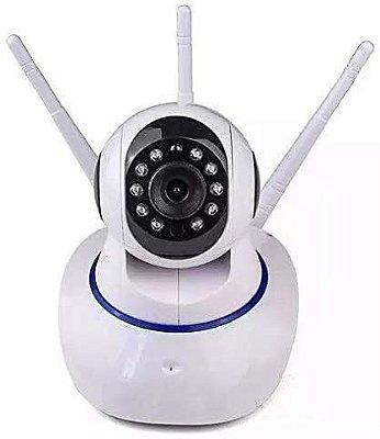 Câmera Ípega IP KP-CA127