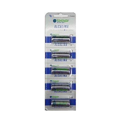Bateria BAP 23A Alcalina
