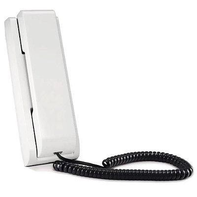Interfone AZ-S
