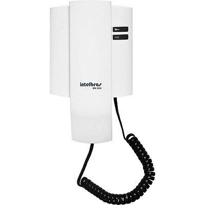 Extensão de áudio para porteiro eletrônico IPR8000N
