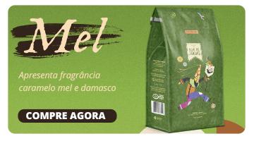 CAFÉ MEL