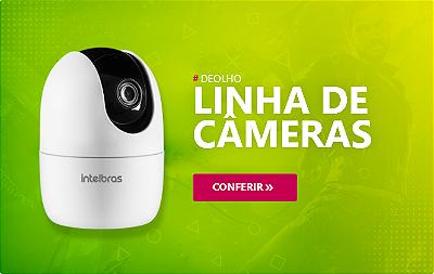 Minibanner - Cameras