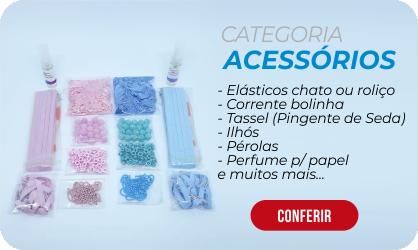 Mini-banner_Categoria_acessorios