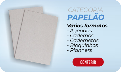 Mini-banner_Categoria_papelao