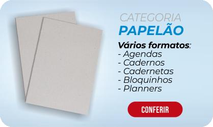 Mini-banner_Categoria_papelao