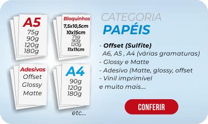 Mini-banner_Categoria_papeis