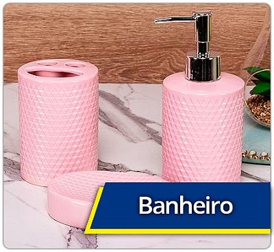 03 - Banheiro