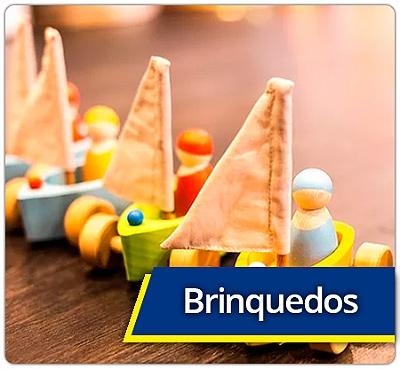 01 - Brinquedos
