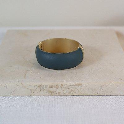 Bracelete Street Color Nath - Azul