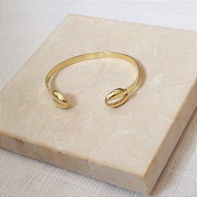 Bracelete Buzio Mini