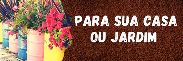 mini banner Casa e Jardim