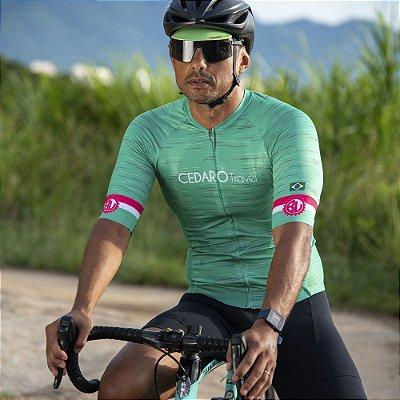 Camisa SRR Alpes Catarinenses
