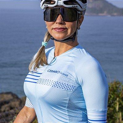 Camisa Uruguai