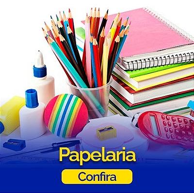 02 - Papelaria
