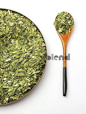 Alho Poró - 250 gramas