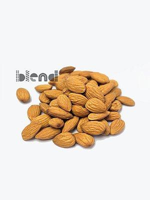 Amêndoa Crua - 500 gramas