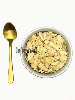 Amêndoa Laminada - 500 gramas