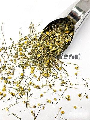 Camomila Flor - 500 gramas