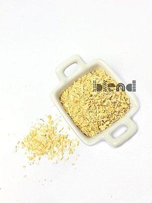 Cebola Granulada - 500 gramas