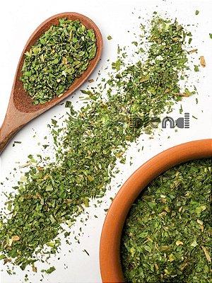 Cebolinha Verde - 500 gramas