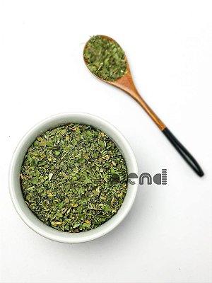 Cheiro Verde - 500 gramas