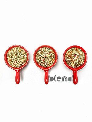 Chimichurri Sem Pimenta Blend ® - 500 gramas
