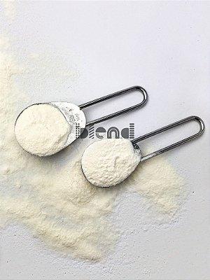 Colágeno Hidrolisado - 500 gramas