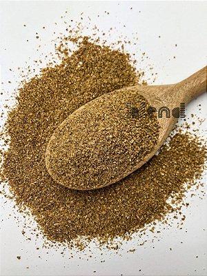 Cominho Moído - 500 gramas