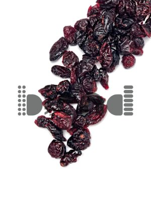 Cranberry - 500 gramas