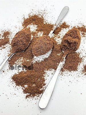 Cravo Moído - 500 gramas