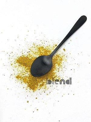 Curry - 500 gramas
