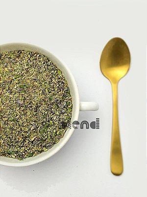 Ervas de Provença - 250 gramas