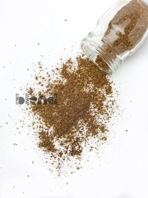Garam Masala - 500 gramas