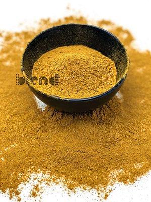 Golden Milk - 500 gramas