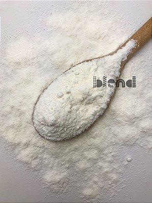 Leite de Coco em Pó - 500 gramas