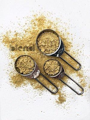 Levedura Nutricional em Flocos - 500 gramas
