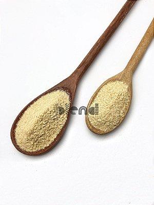 Levedura Nutricional em Pó - 500 gramas
